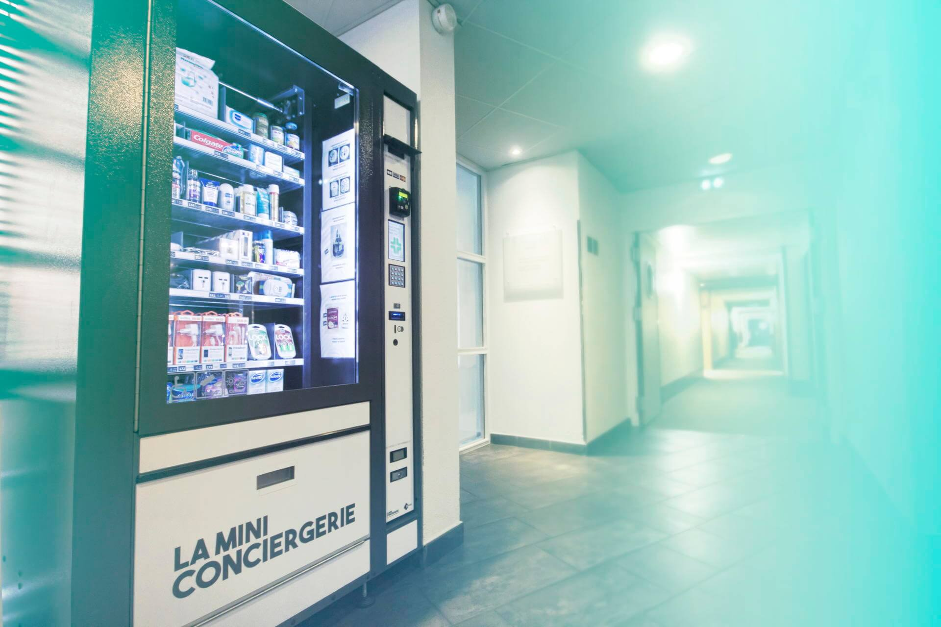 Hotelequipment-LA_MINI_Conciergerie_C
